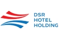 Logo button to direct you to DSR Hotel Holding website