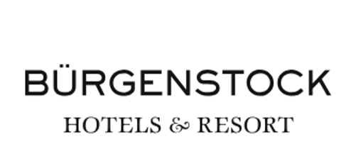 Logo button to direct you to Best Western Hotels website